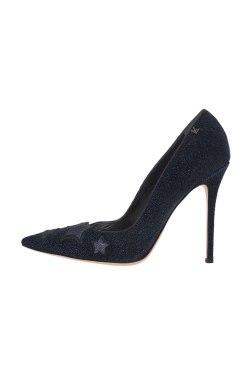 Туфли-лодочки Karl Lagerfeld