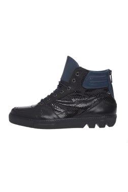 Ботинки Gianfranco Lucentini