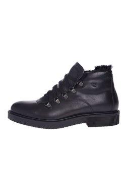 Ботинки Giampiero Nicola