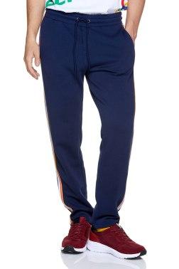 Спортивные брюки Benetton