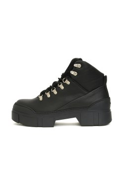 Ботинки Vic Matie
