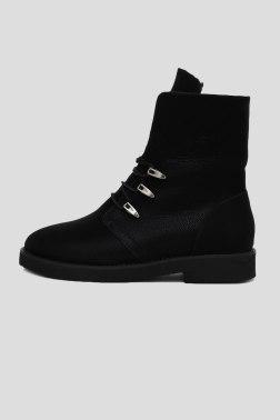 Ботинки Lab Milano