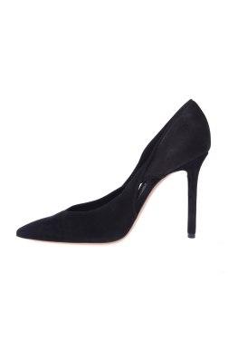 Туфли-лодочки Casadei
