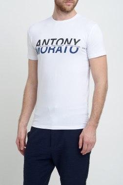 Футболка Antony Morato