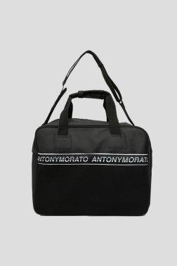 Дорожная сумка Antony Morato