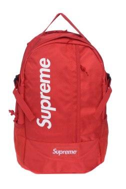 Рюкзак Supreme Spain