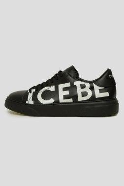Кеды Iceberg