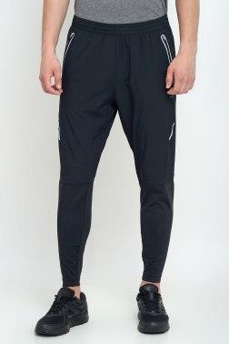 Спортивные брюки Gymshark