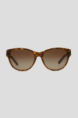 Солнцезащитные очки DKNY