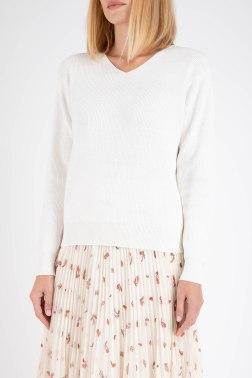 Пуловер Uniqlo