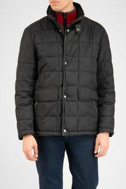 Куртка Cole Haan