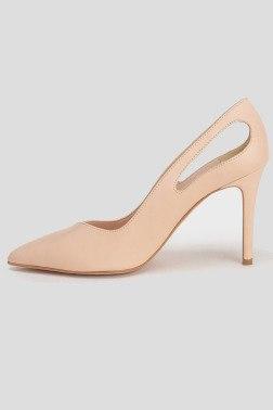 Туфли-лодочки Trussardi