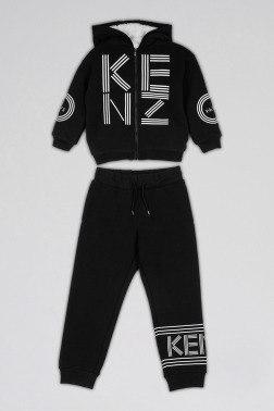 Спортивный костюм Kenzo