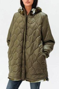 Пальто TWINSET
