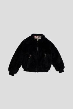 Куртка TWINSET Junior