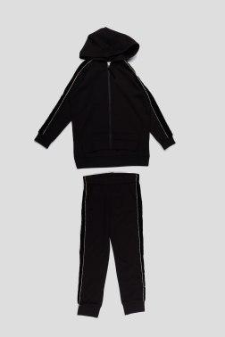 Спортивный костюм TWINSET Junior