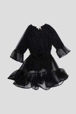 Платье TWINSET Junior