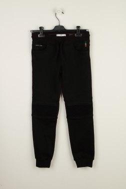 Спортивные брюки Philipp Plein Junior