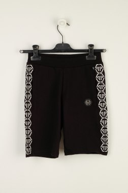 Шорты Philipp Plein Junior
