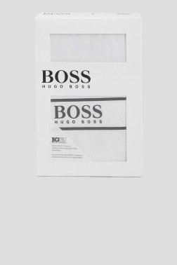 Домашняя футболка Hugo Boss