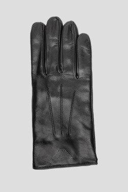 Перчатки Emporio Armani