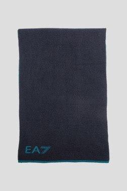 Шарф EA7 Emporio Armani