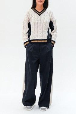 Пуловер Max Mara
