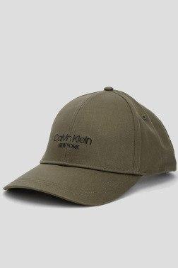 Кепка Calvin Klein