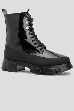 Ботинки TWINSET