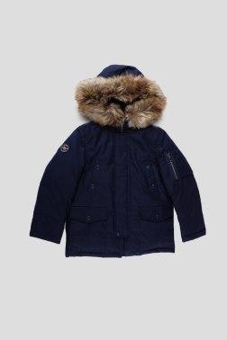 Куртка Ralph Lauren Children