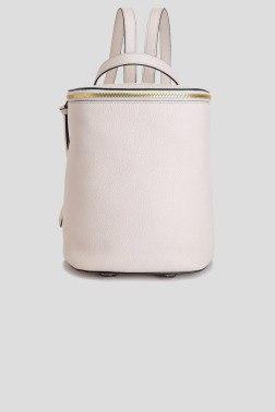 Рюкзак Coccinelle