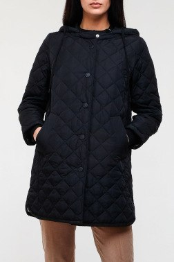 Пальто Max Mara Weekend
