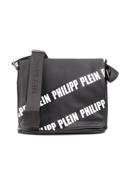 Сумка Philipp Plein Junior