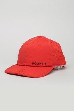 Кепка Bogner