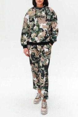 Спортивный костюм TWINSET