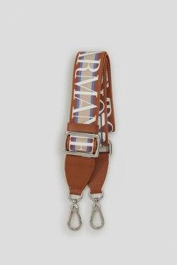 Ремень для сумки Armani