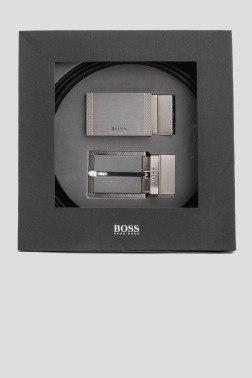 Подарочный набор Hugo Boss