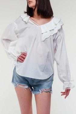 Блуза TWINSET