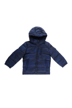 Куртка Ralph Lauren Children