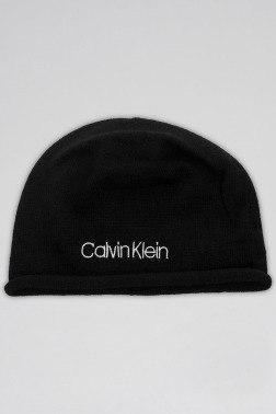 Шапка Calvin Klein