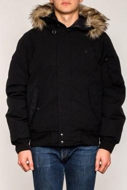 Куртка Ralph Lauren Сollection