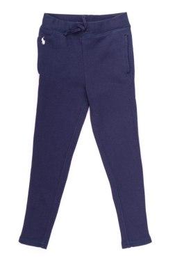 Спортивные брюки Ralph Lauren