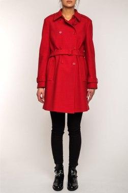 Пальто Red Valentino