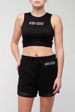 Шорты Kenzo