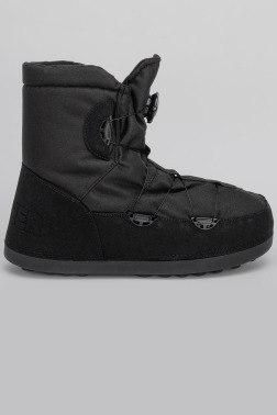 Ботинки Bogner
