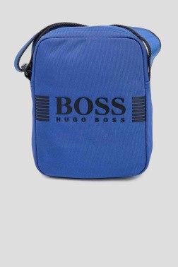 Сумка Hugo Boss
