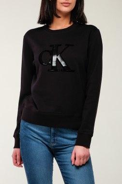 Свитшот Calvin Klein