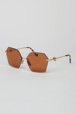 Солнцезащитные очки Philipp Plein