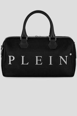 Дорожная сумка Philipp Plein