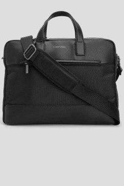 Деловая сумка Calvin Klein